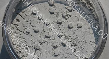 mineral_primer_3_vp_tekstiga_v