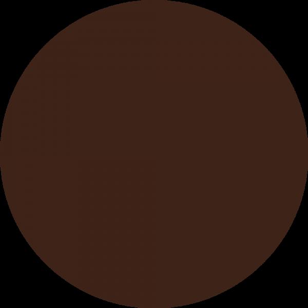 silmapliiats